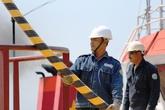 Đưa điện lưới quốc gia ra đảo Cô Tô là sự kiện số 1 của Quảng Ninh năm 2013